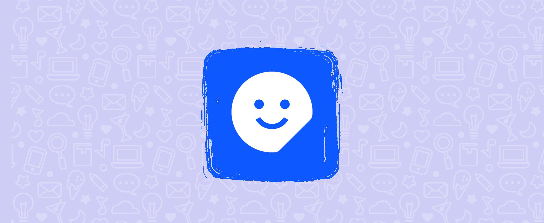 download whatsapp stickers 2020