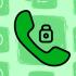 تعطيل مكالمات الواتساب للاندرويد ايقاف استقبال مكالمات واتساب صوتية