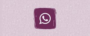 Download OBWhatsApp latest version 2021