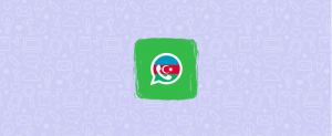 Download AZWhatsApp Pro Latest version 2021
