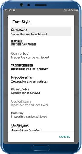download latest version of gbwhatsapp pro