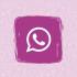 download hawa whatsapp 2020