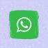 latest version of aero whatsapp 2020