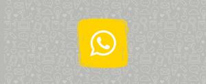 تنزيل واتساب الذهبي WhatsApp Gold ابو عرب 9.75