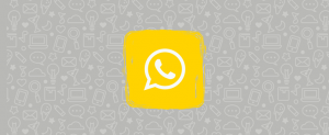 Download WhatsApp Gold latest version 2021