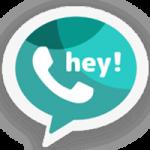 gb whatsapp pro heymods