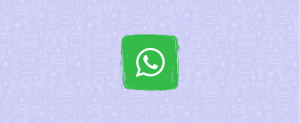 تحميل Mix WhatsApp اخر اصدار Apk واتساب مكس ضد الحظر 2021