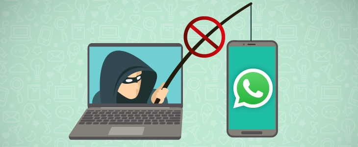 How to Protect WhatsApp from Hacking