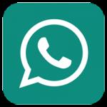 whatsapp gb pro plus