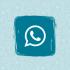 Download WhatsApp Plus Blue last version 2021