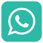whatsapp pro gb plus