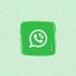 تنزيل واتساب ابو رعد 2020 اخر اصدار ضد الحظر arwhatsapp