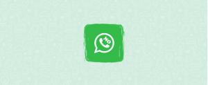 تحميل واتساب ابو عمر اخر اصدار 9.87 واتساب ابو نورة NOWhatsApp 2021