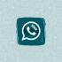 download gmwhatsapp 2020