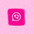 تنزيل واتساب تعز اخر اصدار 2020 ضد الحظر Taiz app