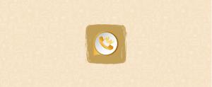 Download ANWhatsApp Golden Apk 2021