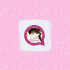download lvwhatsapp pink 2020