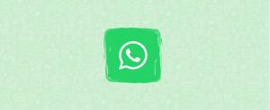 واتساب ميزو السعيد 2021 Mizo Elsaeed whatsapp