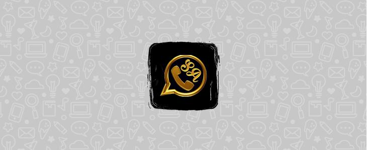 تحميل واتساب سيف احر تحديث 2020 ضد الحظر sawhatsapp