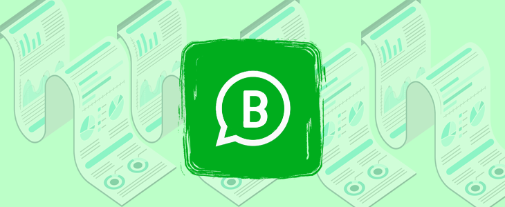 What Is WhatsApp Business ?