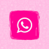 تنزيل واتس اب بلس عمر الوردي اخر اصدار 2021 whatsapp pink apk