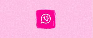 Download Taiz WhatsApp Latest Version 2021