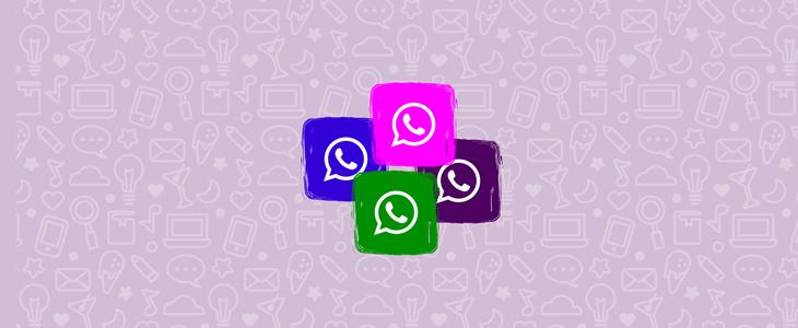 تحميل واتساب عمر باذيب اخر اصدار 2021 WhatsApp Omar BaZib