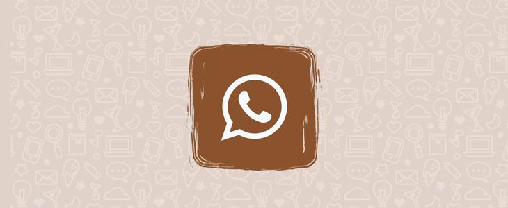 скачать адам WhatsApp