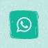 Скачать YOWhatsApp последнюю версию 8.65 apk для android 2021