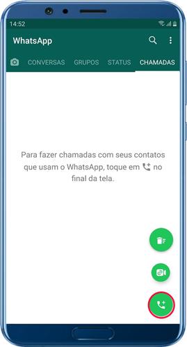 whatsapp artı kırmızı indir Grup görüşmesi