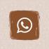 Baixe Adam WhatsApp última versão 2021 marrom e preto edição 20