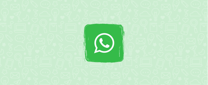 baixar coocoo whatsapp