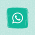 Baixe YOWhatsApp última versão 8.65 apk para android 2021