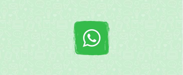 coocoo whatsapp indir