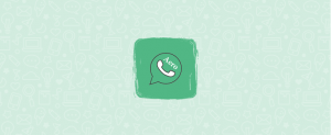 Descargar Aero WhatsApp apk última versión 2021 para android