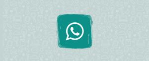 Download GBWhatsApp Pro V 13.50 laatste versie 2021