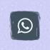 download ogwhatsapp pro V10.00 Seneste version apk 2021