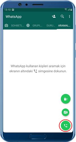 whatsapp altını indir grup araması