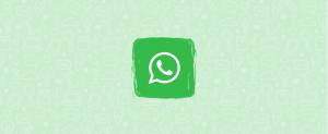 Téléchargez Coocoo WhatsApp Mod Apk 2021 gratuit pour Android
