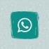 télécharger gbwhatsapp pro