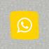 Téléchargez WhatsApp Gold Plus 9.15 version Apk de Mediafire 2021