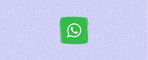 Android için Mix WhatsApp en son sürümü apk 2021 indirin