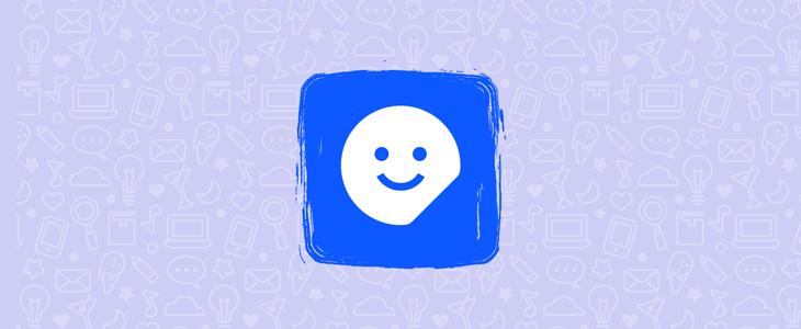 Baixar WhatsApp Stickers