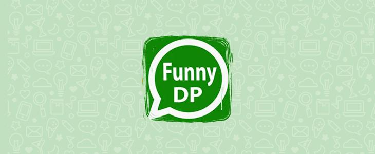 Descargar divertido WhatsApp Status