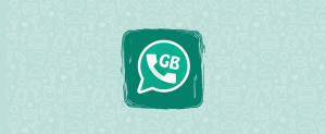La actualización GB Pro WhatsApp 2021 es la última versión