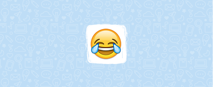 Download Funny WhatsApp Stickers