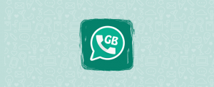 GB Pro WhatsApp 2021 update is the latest version