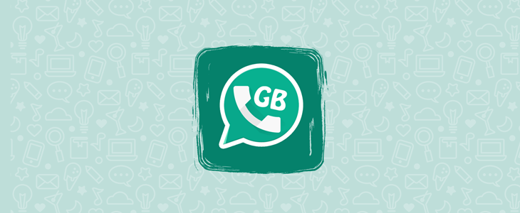 update gb whatsapp
