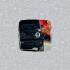 скачать автомобильные темы WhatsApp