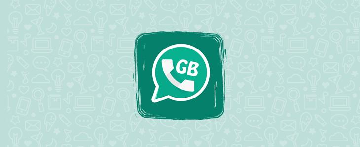 laatste update gb whatsapp